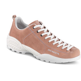 Scarpa Mojito Summer Shoes Women cipria